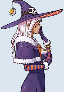 Witch_La_Befana.png