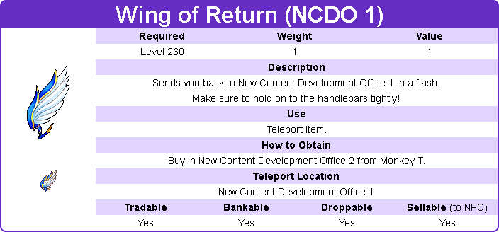 Wing_of_Return_NCDO1.png